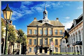 StadhuisWeesp